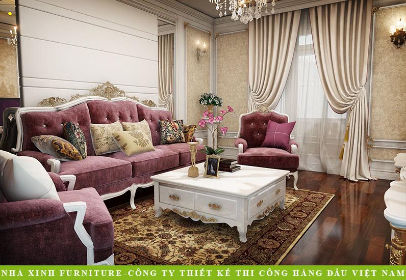 sofa dep phong master 005