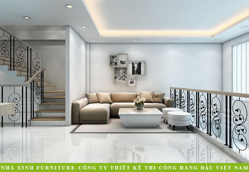 sofa phong khach tang tret 003