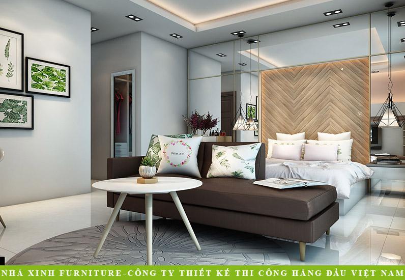 sofa phong ngu con gai 21t 001