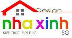 Nhà Xinh Furniture | Mẫu Thiết Kế Nhà Đẹp Xinh, Sáng Tạo Kiến Trúc