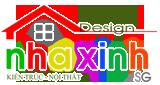 Nhà Xinh Furniture