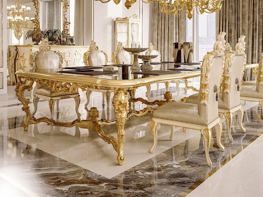 b opera table fanfani andrea 337326 rel4d1165c